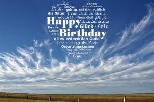 birthday-492372_1280