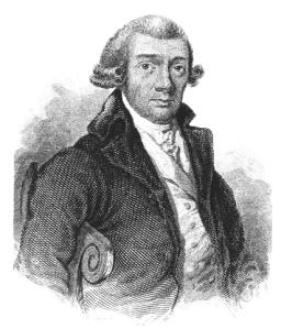 Drury_Dru_1725-1803