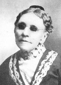 Fanny_Crosby_-_Project_Gutenberg_eText_18444