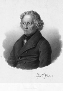 jacob_grimm_portrat