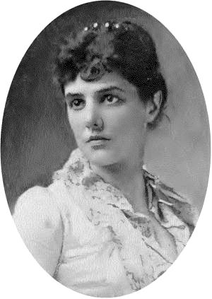 jennie_jerome_lady_randolph_churchill