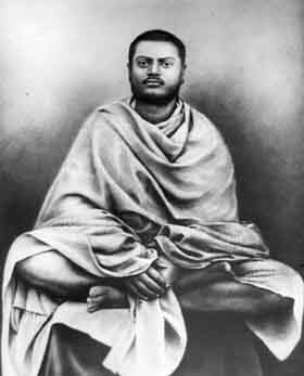 swami_vivekananda_in_calcutta_in_1886