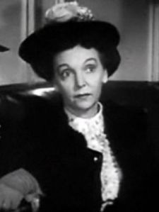 zasu_pitts_in_tish_trailer