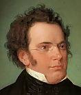 franz_schubert_by_wilhelm_august_rieder_1875_cropped