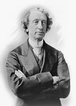 john_a_macdonald_in_1880