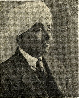 lala_lajpat_rai_photo_in_young_india