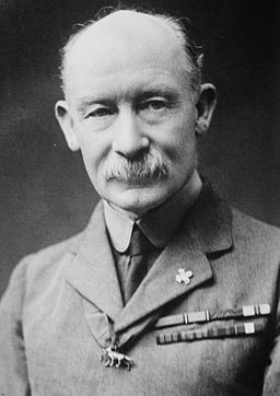 256px-general_baden-powell_bain_news_service_photo_portrait