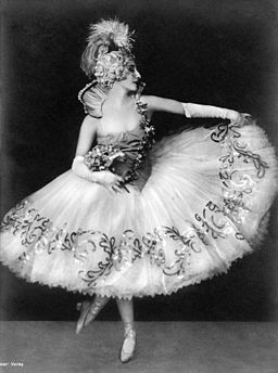 anna_pavlova_1927
