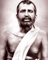 wallpaper_of_swami_ramakrishna_paramahansa
