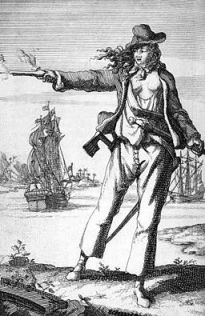 256px-Female_pirate_Anne_Bonny