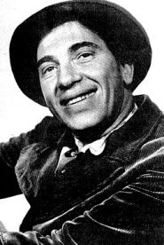 Chico_Marx_-_signed