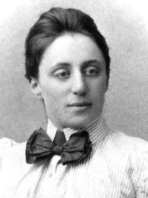 Noether_(petite_image)