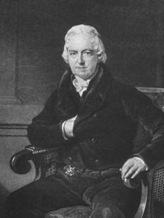256px-John_Abernethy(1764b)