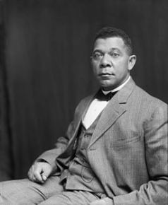 Booker_T._Washington_by_Francis_Benjamin_Johnston,_c._1895